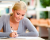 Toeic Speaking and Writing
