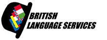 British Language Services